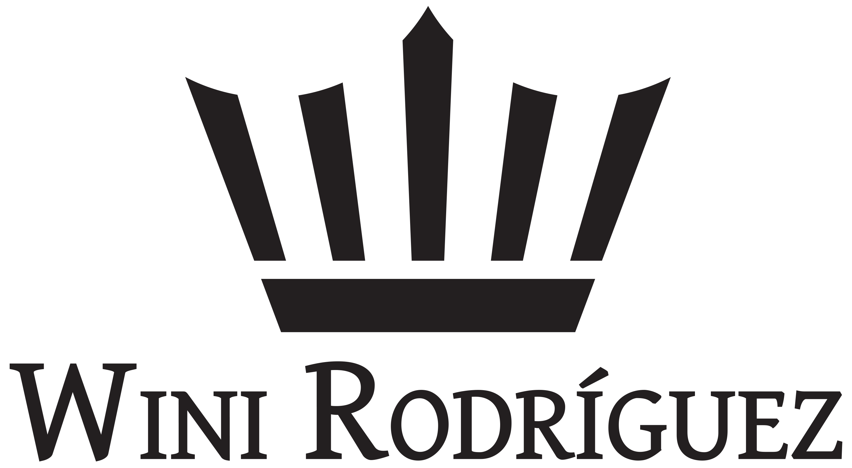 Wini Rodriguez